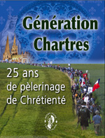 G�n�ration Chartres
